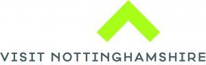 Visit Nottinghamshire